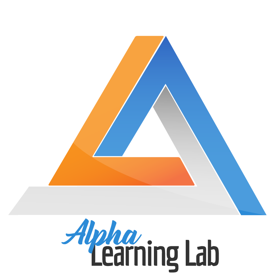 ALL - Alpha Learning Lab