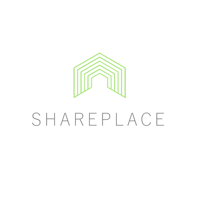 Shareplace