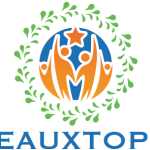 Meauxtopic