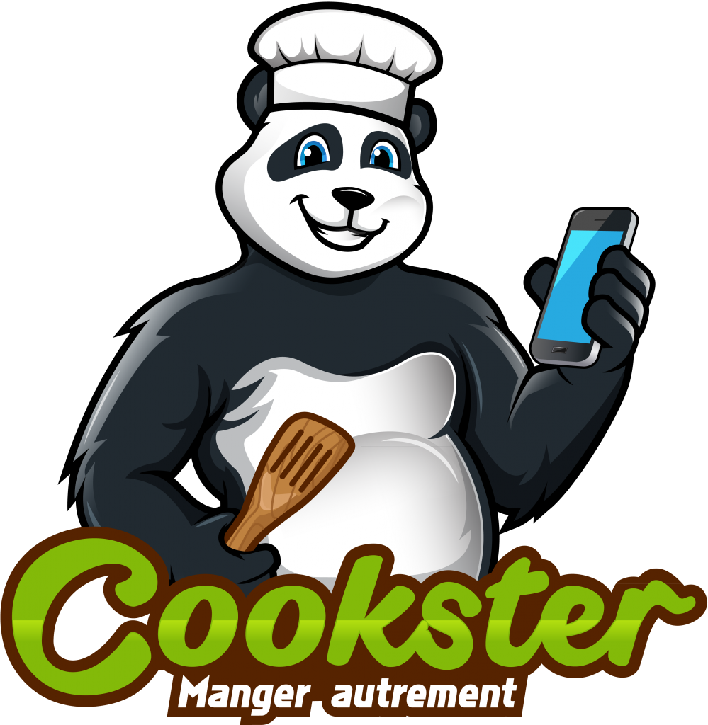 2_Cookster