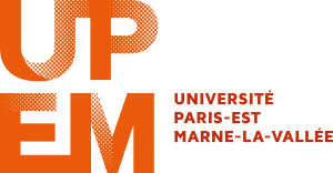 UPEM_LOGO_SIGNALETIQUE_300DPI