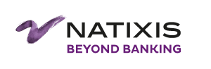 q_natixis_beyond-banking